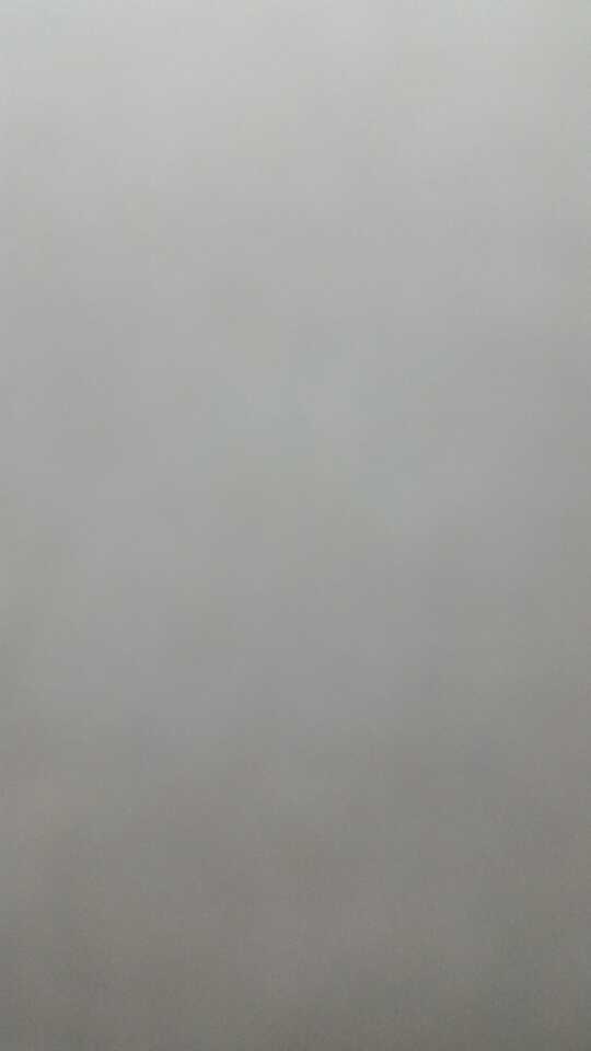 猜猜这是长沙什么地方?哈哈!长沙跻身雾...