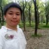 走走路,拍拍照,透透气,散散心。麓谷公园。