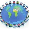 G20峰会即将召开 看看20国互联网发展哪家强?
