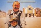《天堂电影院》这是我豆瓣评分的第1000部电影