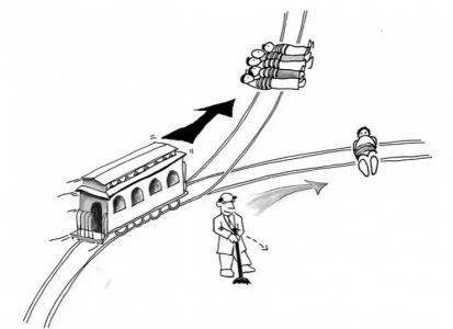 [2016.02.03]小哲谈谈无人驾驶汽车的发展