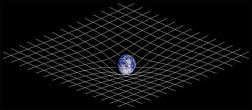 [2016.02.17]小哲谈谈引力波的未来畅想