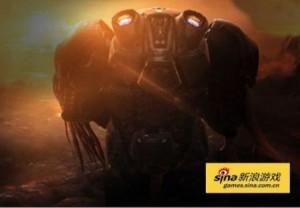 星际争霸2神族和虫族剧情的推测和展望