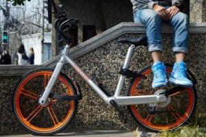 [2016.11.16]小哲谈谈挑战人性的共享单车