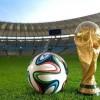 一场非常精彩的世界杯决赛!